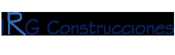 IRG Construcciones
